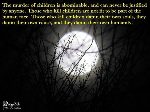 kids moon