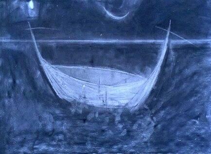 moon boat 1