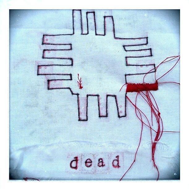 dead soldjer 3